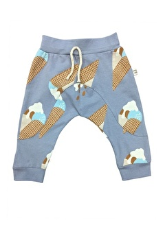 By Leyal for Kids Pantolon